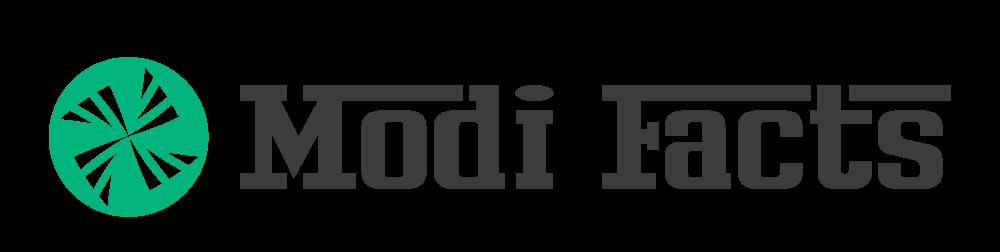 modifacts.org
